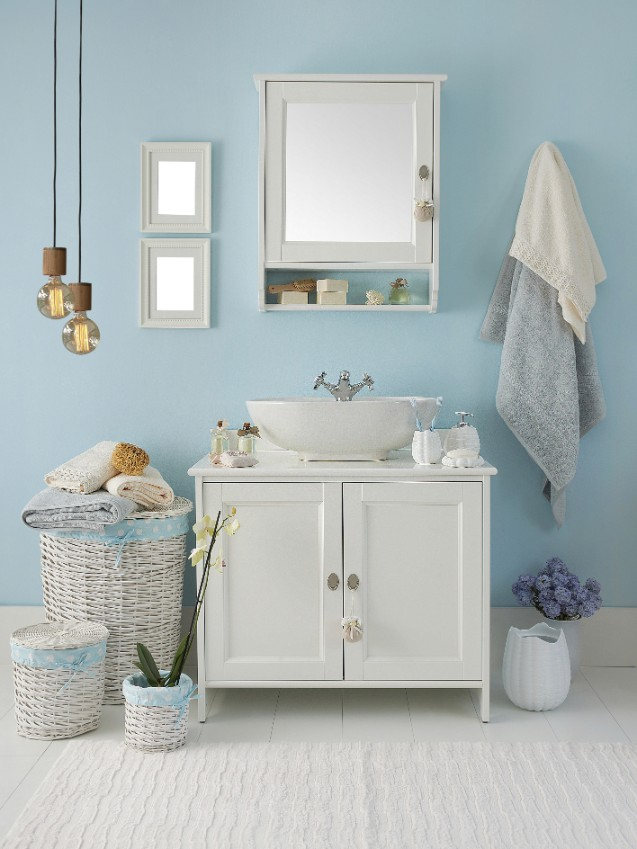 baby-blue-bathroom-paintzen.jpg