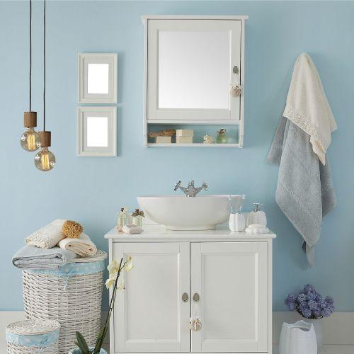 The Best Bathroom Paint Colors Paintzen