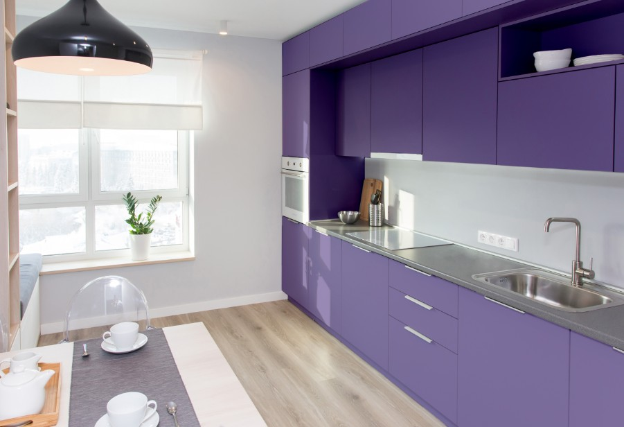 Harvey Jones kitchens | Northern Design Awards - Friday ...