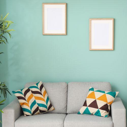 The Best Turquoise Paint Colors For Your Bedroom Paintzen