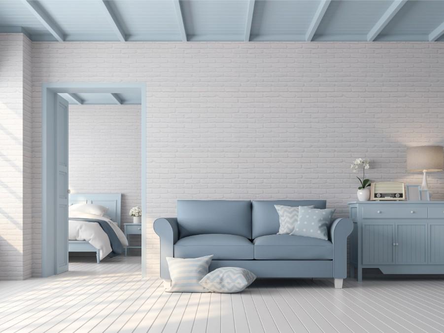 Our Favorite Creative Ceiling Paint Ideas Paintzen