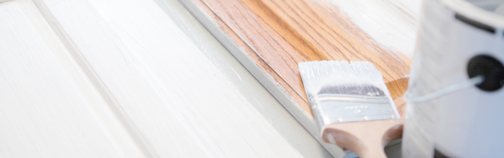 What Is The Cost Of Professional Painters