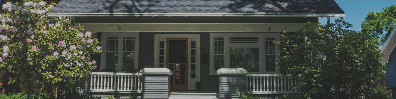 Interior Amp Exterior House Painters In Portland Or Paintzen
