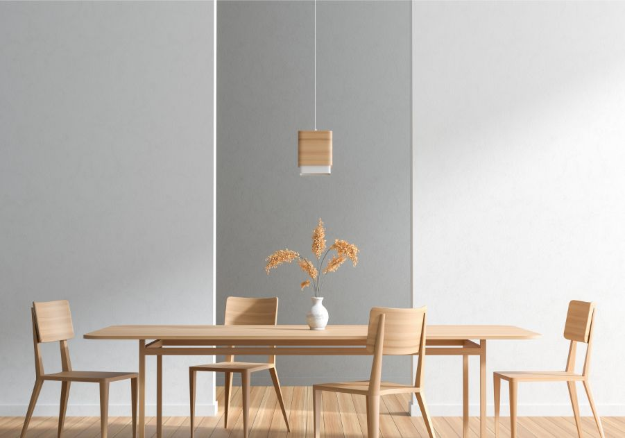 8 Beautiful Dining Room Paint Ideas, Dining Room Paint Ideas