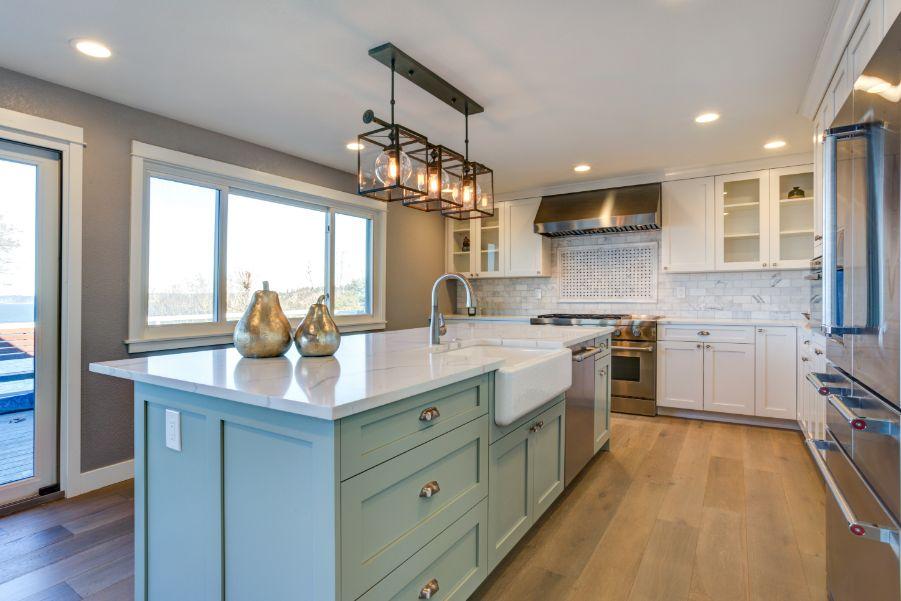 Home Decor Advice Ideas Tips Brushstrokes Blog Paintzen