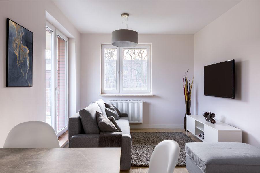 House Painting Advice Ideas Tips